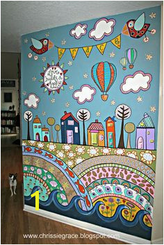 Creative content Scarp Fabric Curtain winner of the sweepstakes Pin Creatively Content Scarp Fab Small Hands Big Art Studios · Murals
