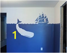 Projector for Wall Mural 36 Best Diy Projects Done W Projectors Images