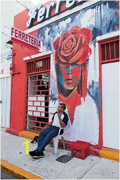 Claridad Santurce ES L E Y dana · Puerto rican Street Art