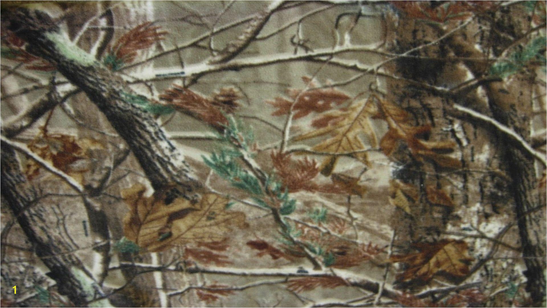 free realtree camo wallpaper camouflage wallpaper HD