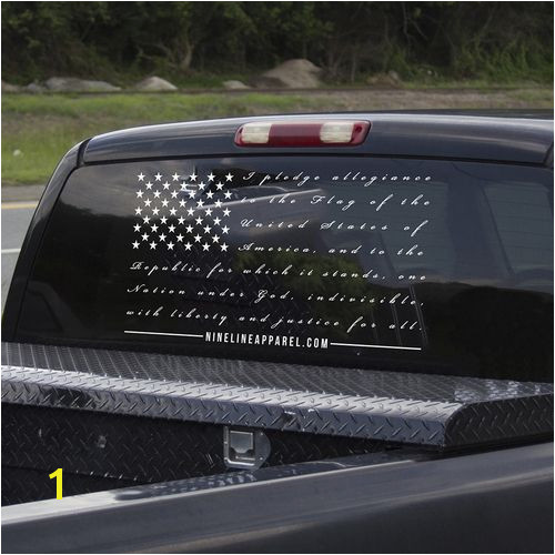 Truckdome 50 Awesome Truck Back Window Picture Custom Vinyl Decal Rear Window Decals for Trucks