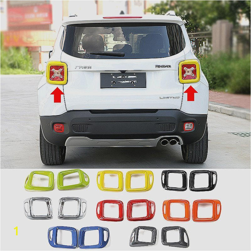 46 Lovely Decals Design for Rear Window Banner Custom Wall and Car Rear Window Decals for
