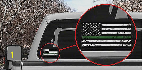 Rear Window Decals for Trucks Truckdome 50 Awesome Truck Back Window Picture Custom Vinyl Decal