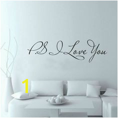 Removable Wall Murals for Cheap 1002 Best Wall Murals Images