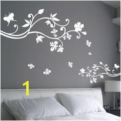Removable Wall Murals for Cheap 14 Best Cheap Wall Decals Images