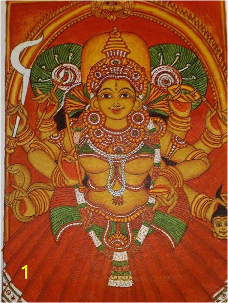 Pichwai Paintings Indian Paintings Indian Traditional Paintings Kerala Mural Painting Indian Folk
