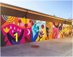 Image result for school murals School Murals Mural Painting Mural Art Wall Murals