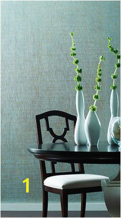 Contemporary Wallpaper page 22 Contemporary Wallpaper Contemporary Furniture Wallpaper panies Candice Olson