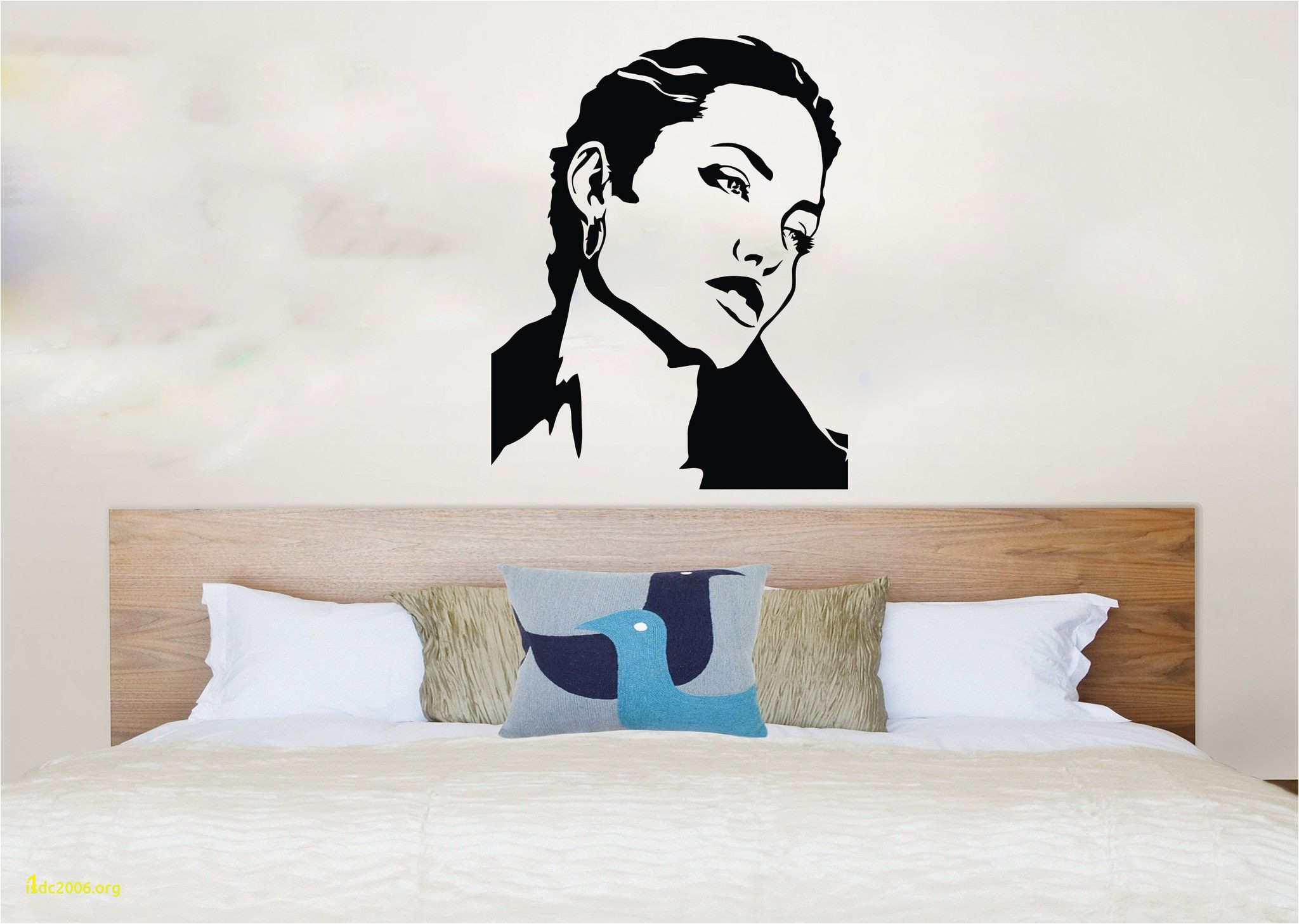 Southwestern Wall Murals Awesome southwestern Home Decor
