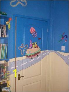 Детская комната 6 способов преображения дверей