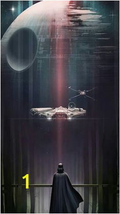 2c5729fc f4bd4e5d9d1259cedf5 phone wallpapers star wars wallpaper phone