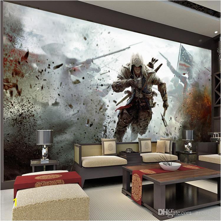 Star Wars Wall Murals Wallpaper 1000 Ideas About Poster Xxl Mural On Pinterest