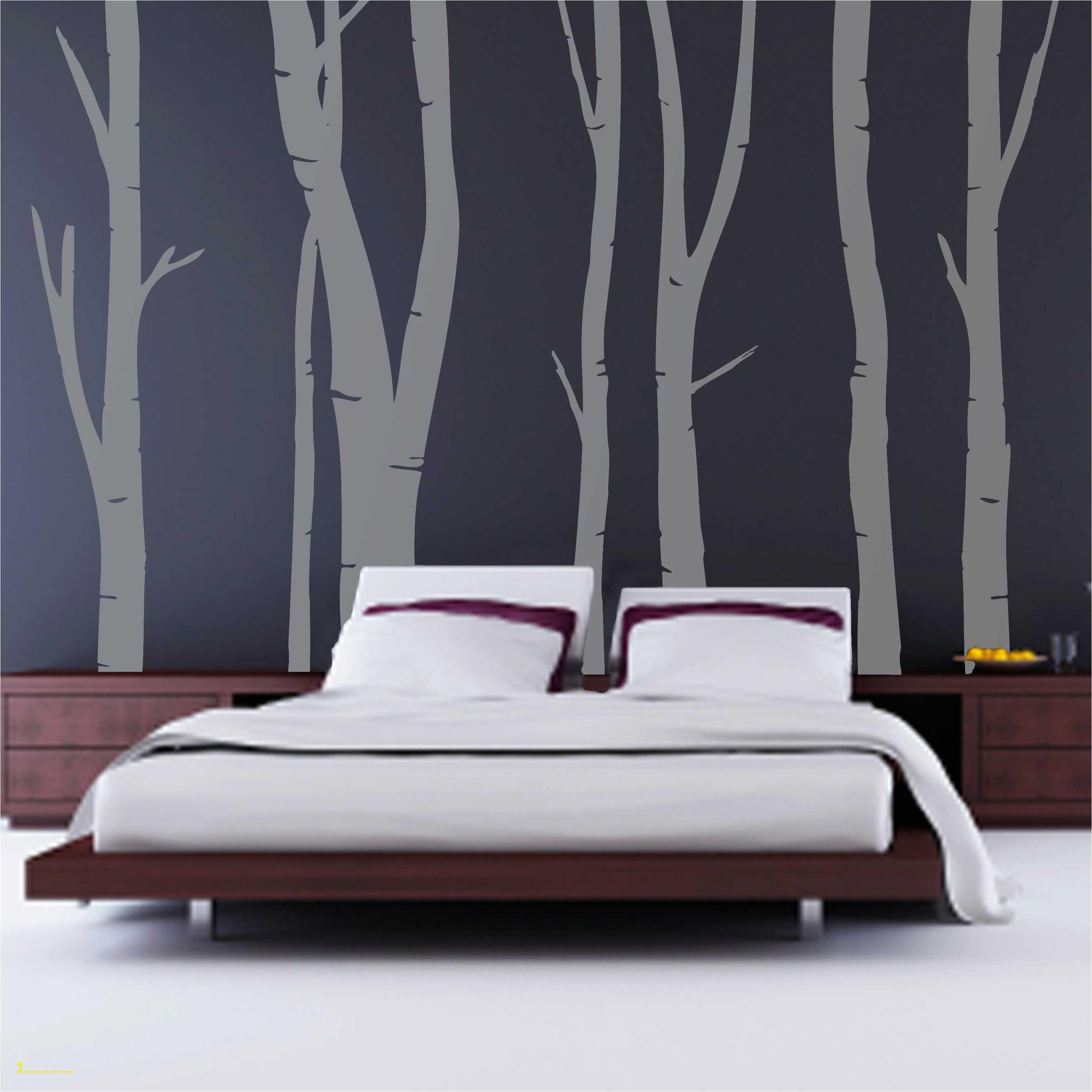 steampunk wall decor Ideas Wall Decals for Bedroom Unique 1 Kirkland Wall Decor Home Design 0d