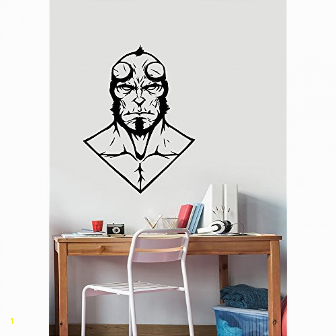 Stickers Mural Wall Decals for Bedroom Unique 1 Kirkland Wall Decor Home Design 0d