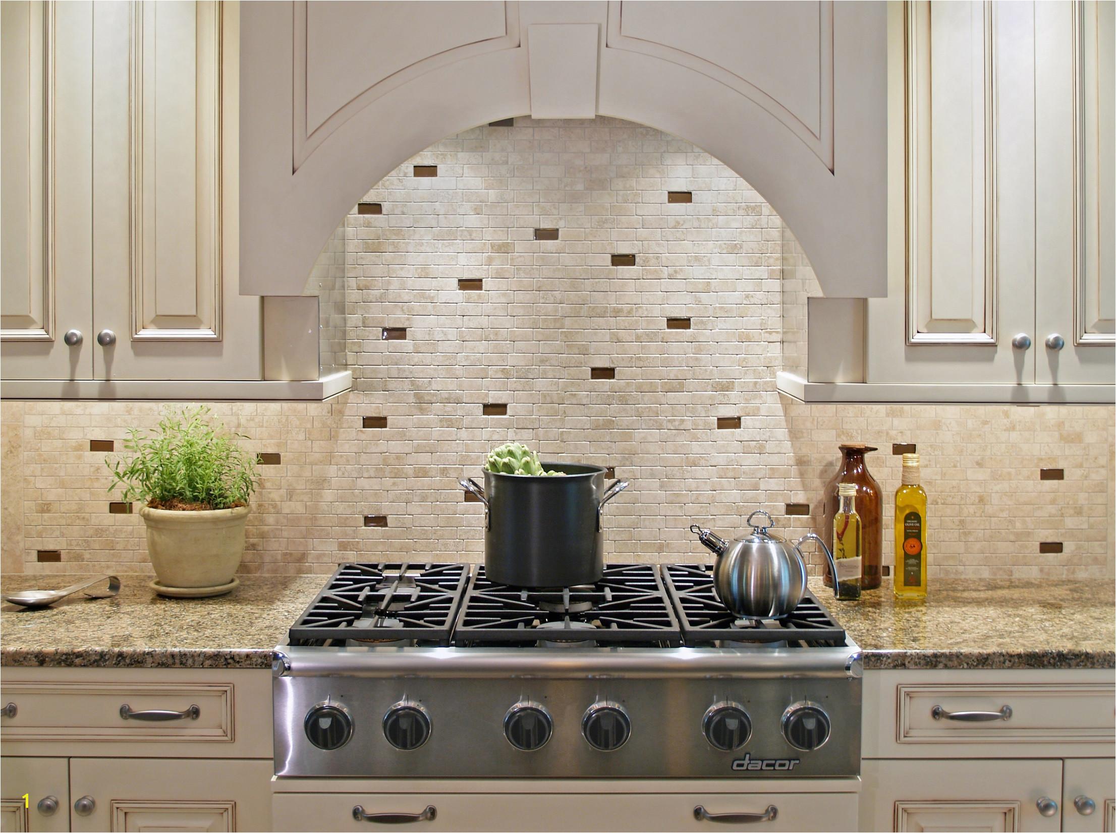 Italian Tile Backsplash Ideas Kitchen Murals Italian Mosaic Tile Italian Tile Backsplash Ideas Kitchen Murals Italian Mosaic Tile