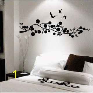 Target Wall Murals Pin by andarica Remolona On Casa Pinterest