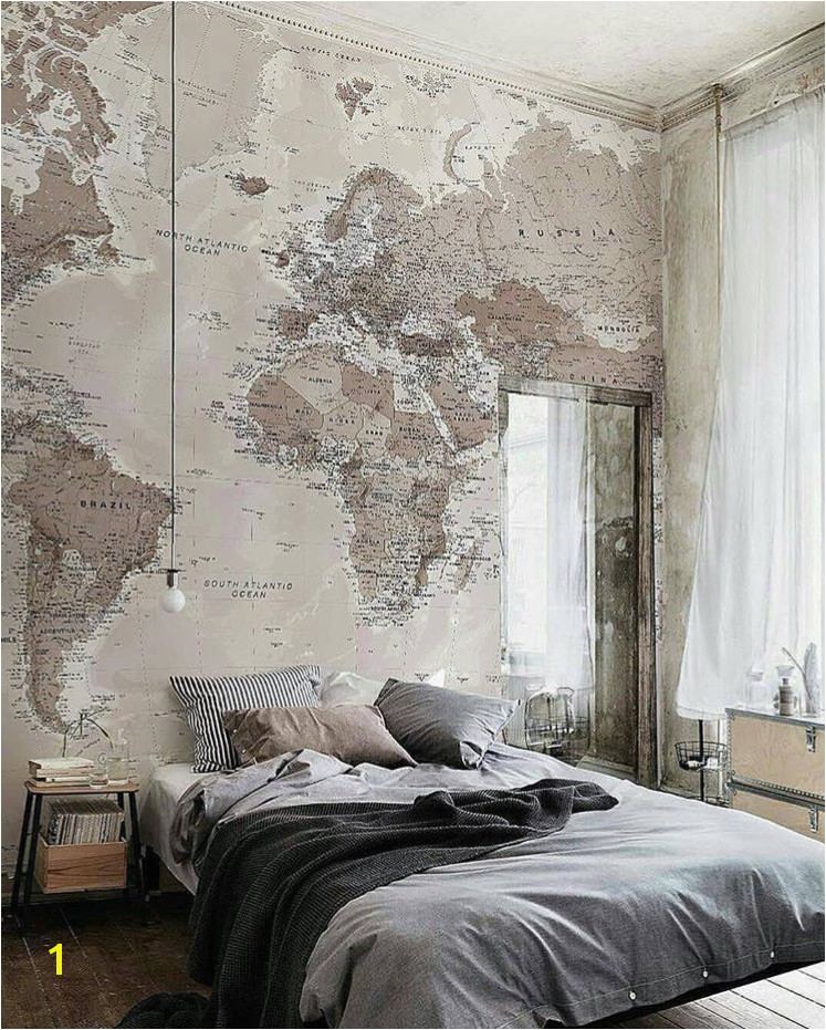 Chambre Wall Paper For Bedroom Bedroom Wallpaper Feature Wall Wall Murals Bedroom Bedroom