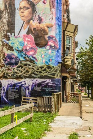 The Mural Arts Program the Art is Amazing Picture Of Mural Arts Program Of Philadelphia