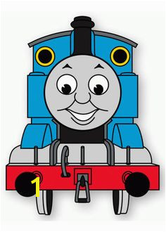 Thomas the Tank Engine Rug Express Train Party Thomas Train Thomas Birthday Parties