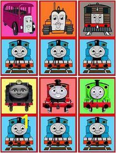 Thomas the Train Mural 34 Best Thomas Tank Engine for Mason Images