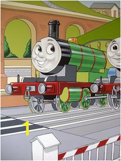 Two Year Olds Thomas And Friends Grandparents Little Boys Art For Kids