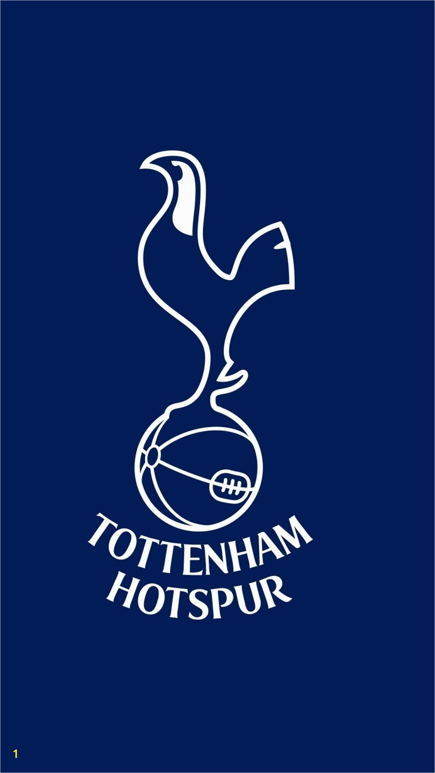 10 Latest Tottenham Hotspur Iphone Wallpaper FULL HD 1920—1080 For PC Background