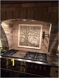Tree Of Life Tile Mural 113 Best Tree Of Life Wall Art Tiles or Backsplash Tiles Handmade