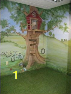 Wall Ideas Playroom Mural Kids Room Murals Murals For Kids Mural Wall Art