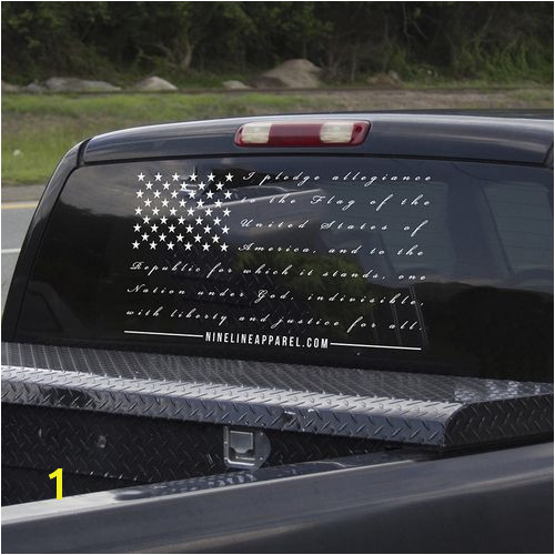 Rear Window Truck Murals Rear Window Decals for Trucks Truckdome 50 Awesome Truck Back Window