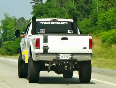 truck back window decal Google Search Ford Trucks Chevrolet Back Window Decals