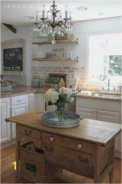 Tuscan Kitchen Decor Tuscan Kitchen Design Luxury Country Style Tuscan Style Kitchen