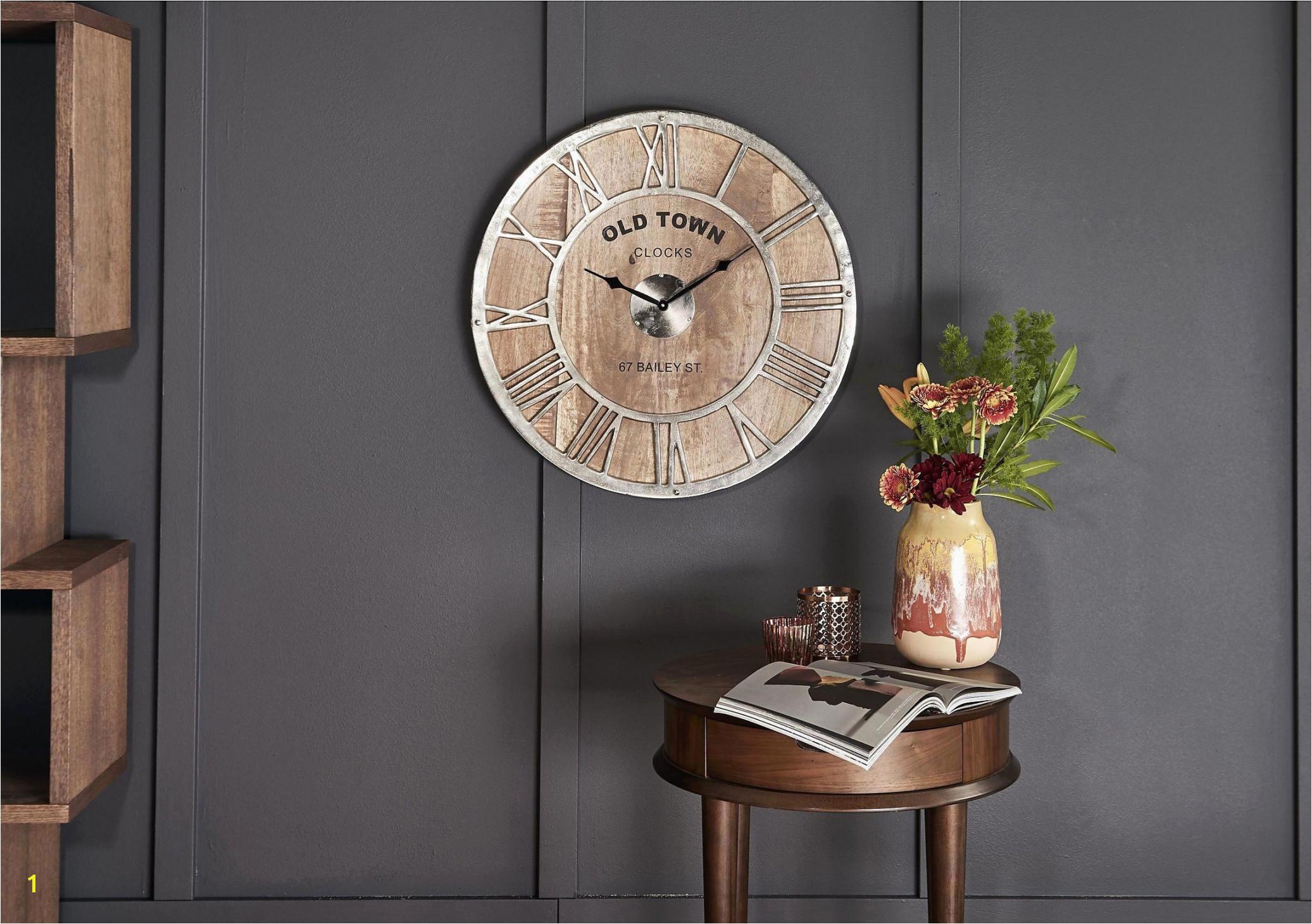 cool wall clocks luxury metal wall art panels fresh 1 kirkland wall decor home design 0d