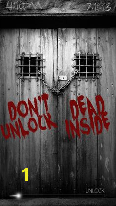 Walking Dead Wall Mural 141 Best the Walking Dead Images On Pinterest