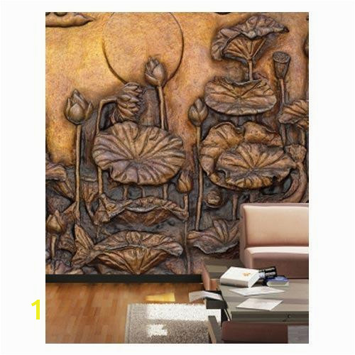 Wall Hanging Murals India Gloob Interior Design Pvt Ltd Manufacturer Of 3d Wall Murals