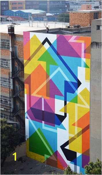 Wall Mural Painters Johannesburg by On the Roof In Johannesburg Safrica 10 15 Lp