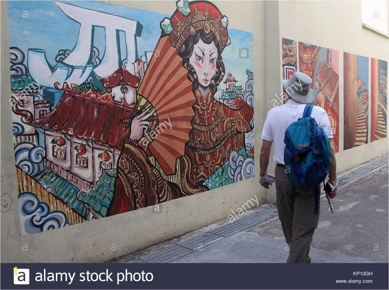 Wall Mural Painting Singapore Best Wall Mural Painting Singapore Esagarmatha
