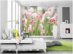 Secret Garden 8 708 Wall Mural Roomsetting Wall Murals Bedroom Wall Bedroom Decor