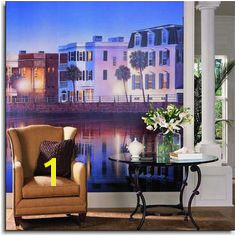 "LOOK UP ""MURAL SUPERSTORE"" Wall Murals Mural Wall Treatments"