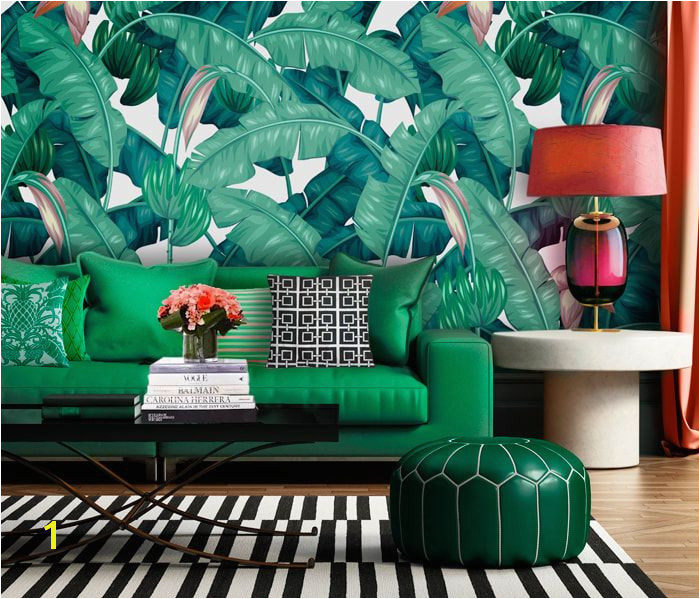 Wall Murals Auckland Back to the Wall Custom Designed Mural Wallpapers