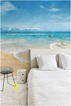 Wall Murals Beach Scenes 13 Best Wall Murals Images On Pinterest