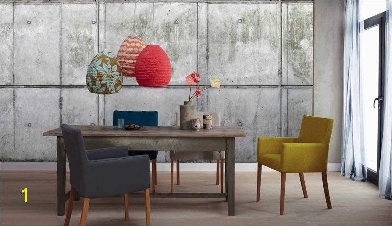 Wallpaper by eurowalls™ Wallpaper for Walls Decorative Wallpaper mercial Wallcoverings