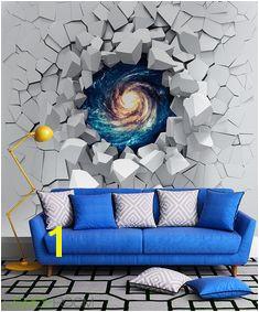 Zdjęcie nr 108 w galerii Fototapety 3D – Deccoria