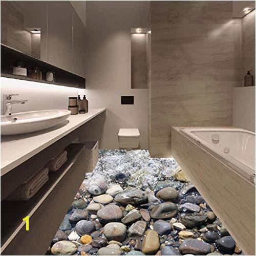Wall Murals for Bathrooms Uk 3d Floor Amazon