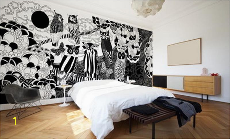 Wall Murals for Bedrooms Modern Murals for Bedrooms Lovely Index 0 0d and Perfect