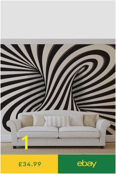 WALL MURAL PHOTO WALLPAPER XXL Abstract Swirl 2258WS