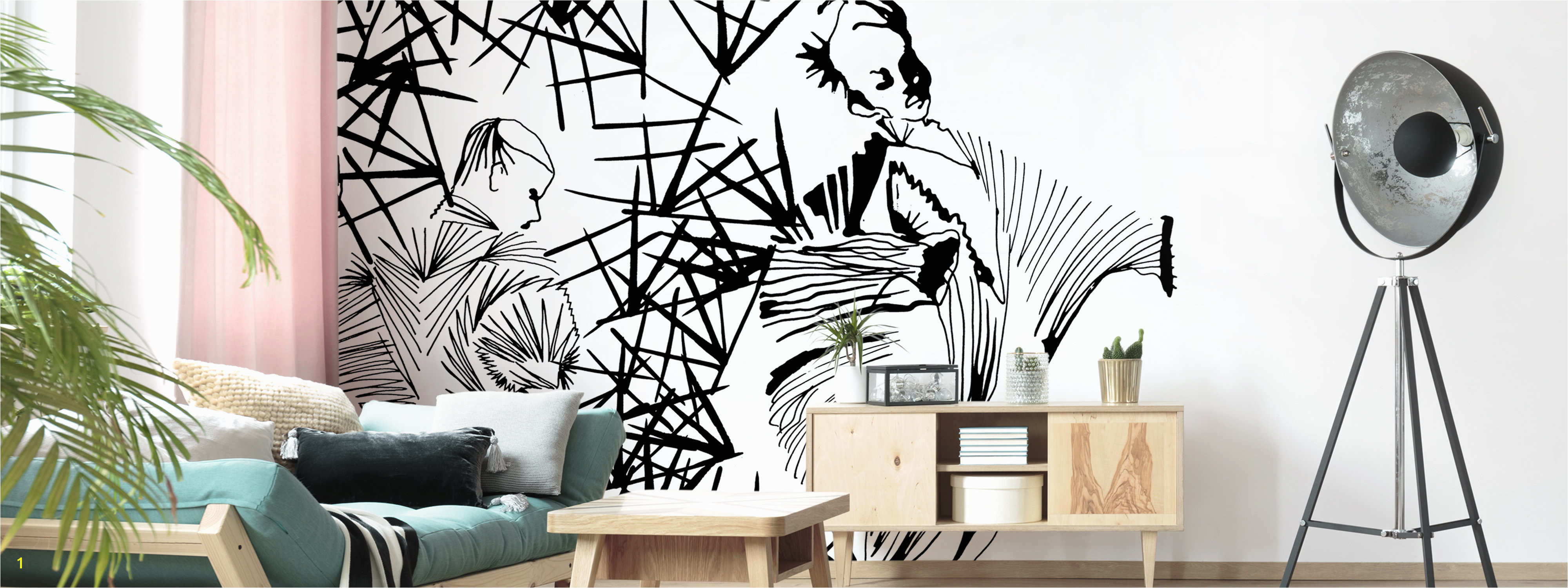 Wall Murals Near Me Wall Murals Wallpapers and Canvas Prints
