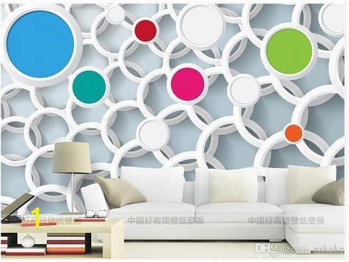 3d wallpaper 500x500