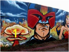 Colorful photos of San Diego places and events