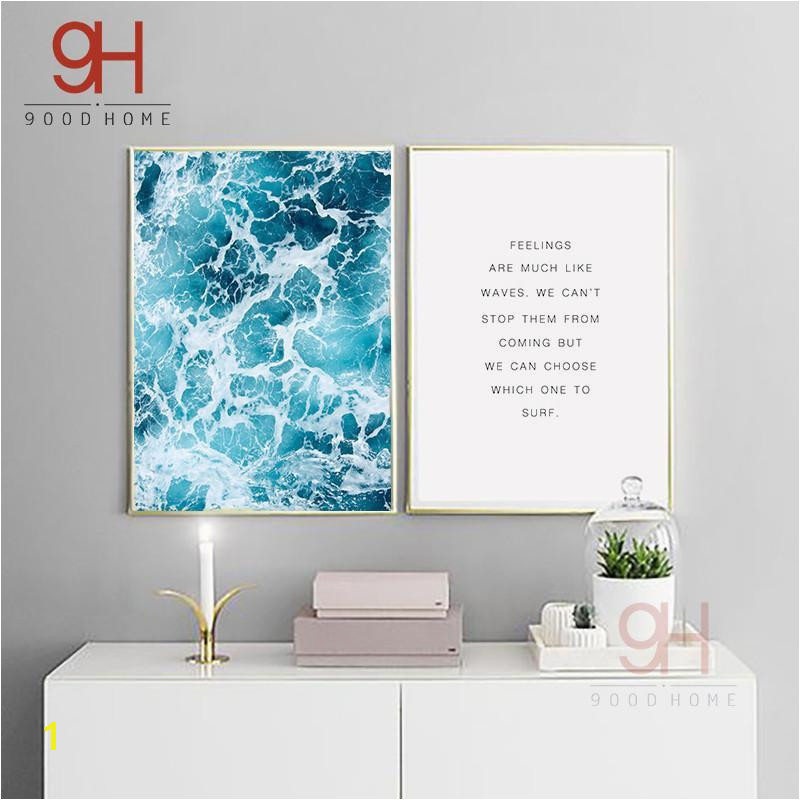 Re mendations Surf Wall Art Best 900d Posters and Prints Wall Art Canvas Painting Wall for