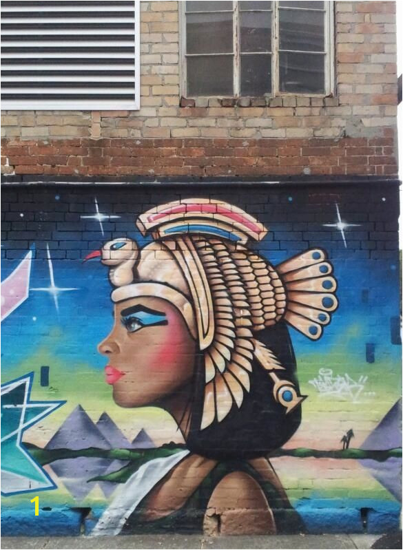 Wall Murals Sydney Pin by Crispy Waffles On Street Art Pinterest